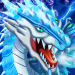 Download Dragon Battle 11.39 APK For Android