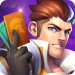 Download Duel Heroes 1.0.21 APK For Android