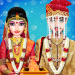 Download Gorgeous Indian Wedding – Beauty Salon Makeup Girl 1.2 APK For Android