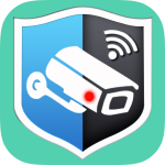 Download Home Security Camera WardenCam – reuse old phones 2.7.6 APK For Android