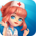 Download Idle Hospital Tycoon 1.5 APK For Android