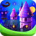 Download Idle Magic School 1.0.7 APK For Android