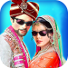 Download Indian Wedding Salon – Indian Arrange Marriage 1.1 APK For Android
