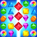 Download Jewel Match King 5.0.4 APK For Android