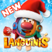 Download Languinis: Word Game 4.3.0 APK For Android