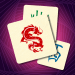 Download Mahjong Oracle: Free Solitaire Game and I Ching 1.0.2 APK For Android