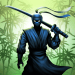 Download Ninja warrior: legend of shadow fighting games 1.15.1 APK For Android