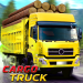 Download Offroad Logging Cargo Truck Semi Trailer : Hill 1.0 APK For Android