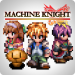 Download RPG Machine Knight 1.2.4g APK For Android