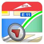 Download RTA Smart Drive 2.6.5 APK For Android