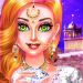Download Snake Girl Salon – Naagin Magical Adventure Game 2.1.2 APK For Android