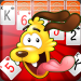 Download Solitaire Buddies – Tri-Peaks Card Game 1.5.6 APK For Android
