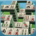 Download Stack of Mahjong 2.0.30 APK For Android