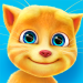 Download Talking Ginger 2.7.3.18 APK For Android