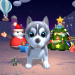 Download Talking Puppy 1.58 APK For Android