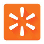 Download Walmart Grocery 7.12.2 APK For Android