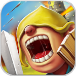 Clash of Lords 2: Guild Castle 1.0.294