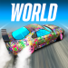 Drift Max World – Drift Racing Game 1.77