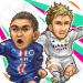 Download ポケットサッカークラブ 5.21 APK For Android