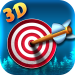 Download Archery 1.5 APK For Android