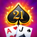Download Blackjack Casino 2020: Blackjack 21 & Slots Free 2.3 APK For Android
