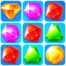 Download Brittle Jewel World – Match Puzzle 3.0 APK For Android