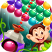 Download Bubble Forest 1.0 APK For Android