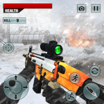 Download Call Of War Snow Battle Special Ops FPS Shooting 1.0.1 APK For Android