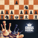 Download Chess Offline 3.0.0 APK For Android
