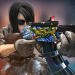 Download Contract Cover Shooter 2020 – Pro Cover Fire Game 1.1.0 APK For Android
