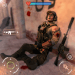 Download Counter Sniper Strikes: FPS Shooting Games 3 APK For Android
