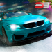 Download Drag Battle 3.15.48 APK For Android