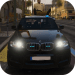 Download Driving BMW X5M SUV Racing Simulator 1.0 APK For Android