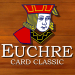 Download Euchre Card Classic 1.1 APK For Android