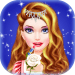 Download Girl Magical Fashion 1.1 APK For Android