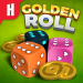 Download Golden Roll: The Yatzy Dice Game 1.5.0 APK For Android