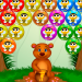 Download Honey Bubble 32.1.0 APK For Android