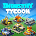 Download Industry Tycoon 0.8.0 APK For Android