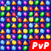 Download Jewels Battle 1.5.5 APK For Android