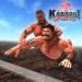 Download Kabaddi Fighting 2020: Real Kabaddi Wrestling Game 1 APK For Android