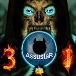 Download Kisusto – Scare your friends … 3.0.2 APK For Android