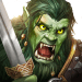 Download Legendary Game of Heroes: Match-3 RPG Puzzle Quest 3.6.6 APK For Android
