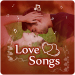 Download Love Songs Latest – 2020 1.1.4 APK For Android