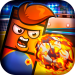 Download Pinball Soccer World 1.1 APK For Android