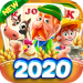 Download Solitaire Farm 1.0.32 APK For Android