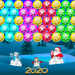 Download Super Frosty Bubble Games 1.1.0 APK For Android