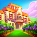 Download Vineyard Valley: Match & Blast Puzzle Design Game 1.8.19 APK For Android