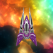 Download Warp Drifter: Space Flow .931 APK For Android
