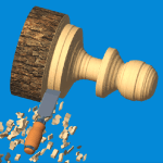 Download Woodturning 1.3.2 APK For Android