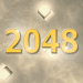 Download 2048 3D 1.1.0.40 APK For Android